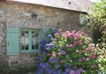 Location vacances Ploemeur - Maison de vacances du Clos Saint Nicodème-3