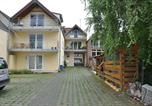 Location vacances Weilerswist - Apartment Haus Wesseling-1
