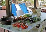 Location vacances Luogosanto - Stazzo Bugnuneddu-4