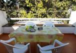 Location vacances Stintino - Casa Le vele-3