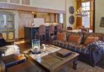Hôtel Sandy - Grand Lodge at Empire Pass-2