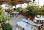 Location vacances San Gregorio di Catania - Terrazza Pavone-4