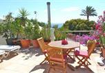 Location vacances Costa Calma - Chalet Gertrud-4