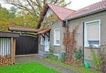 Location vacances Templin - Ferienhaus Templin Uck 650-1