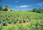 Location vacances Pailhès - La maison des raisins-4