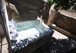 Location vacances Banyalbufar - Villa Esporles Garden-2