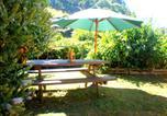 Location vacances Santa Eulalia de Oscos - Villa Severina-1