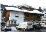 Location vacances Fulpmes - Haus Bacher-1