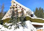 Location vacances Montana - Apartment Le Signal Crans-Montana-1