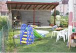 Location vacances Nessebur - Guest House Bordo-4