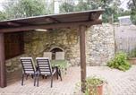 Location vacances Portoferraio - Appartamento Villa Vittorio-1