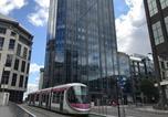Location vacances Birmingham - Viva Apartments-2