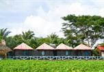 Villages vacances Cần Thơ - Vinh Sang Resort-3