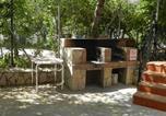 Location vacances Castril - Apartamentos Martin-3