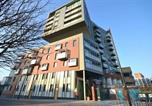 Location vacances Stratford - Belvedere Stratford City- Edge Apartments-1