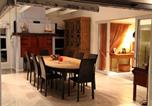 Location vacances Onrus - Charming Fisante house-3