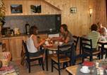 Hôtel Seljord - Dalen Bed & Breakfast-4