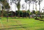 Villages vacances Mysore - La Flora Sharmada Hidden Nest-2