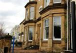 Location vacances Doncaster - Springfield House St George Apartment 2-2
