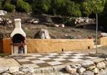Location vacances Olmeto - La Palombiere-4