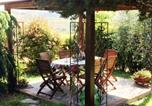 Location vacances Casciana Terme - Tognazzi Casa Vacanze - Appartamento Timo-1