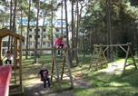 Villages vacances Międzyzdroje - Blue Mare-1