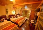 Location vacances Lijiang - Shuimu Yangguang Inn-4