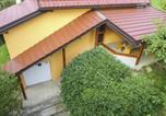 Location vacances Krapinske Toplice - Villa Lorena-3