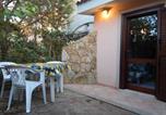 Location vacances Orosei - Appartamento Magnolia-2
