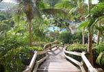 Villages vacances Road Town - Sugar Bay Resort and Spa-3