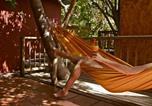 Location vacances Oranjestad - Art Stays Aruba-2