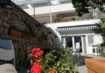 Location vacances Capri - Floridiana Annex-2