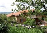 Location vacances Urbino - B&B Ca' dell'Olmo-4