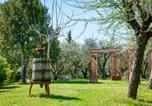 Location vacances Senigallia - Casa Vacanze Udma-3