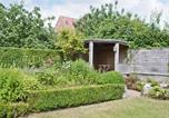 Location vacances Foulsham - Bumble Bee Cottage-2