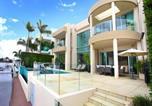 Location vacances Surfers Paradise - Surfers Casa Grande-3
