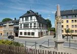 Hôtel Niederwürschnitz - Hotel Roß-3