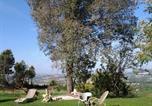 Location vacances Mombaroccio - La Casa Delle Fate-3