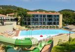 Location vacances Solliès-Pont - Domaine Club Vacanciel de Carqueiranne