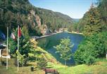 Location vacances Malles Venosta - Villa Belfiore (501)-1