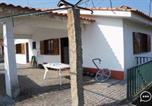 Location vacances Valença - Casa Augusta-4