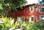 Location vacances San Miguel de Allende - Casa Quebrada-2