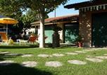 Location vacances San Donà di Piave - Holiday home Eraclea 1-2