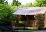 Location vacances Oberwesel - Olifant en Chimpansee-1