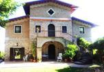 Location vacances Vitorchiano - Casale Abate-1