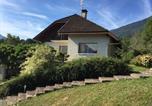Location vacances Saint-Jorioz - Villa de Lornard-4