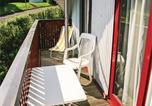 Location vacances Schlitz - Holiday home Kirchheim/Hessen Lxxxii-2