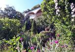 Location vacances Monchique - Casa Ginjeira-1
