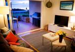 Location vacances Rottnest Island - Cottesloe Sakura Blue Apartment-4