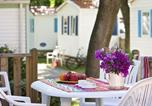 Camping avec WIFI Port-Vendres - Camping Europe-2